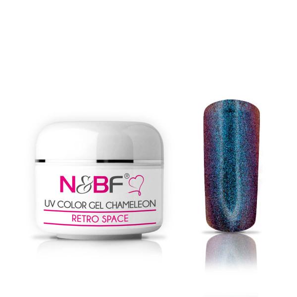 Nails-Beauty-Factory-UV-Color-Gel-Chameleon-Retro-Space-5-ml