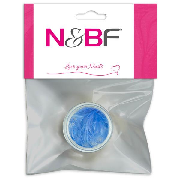 Nails-and-Beauty-Factory-Nailart-Federn-Azure