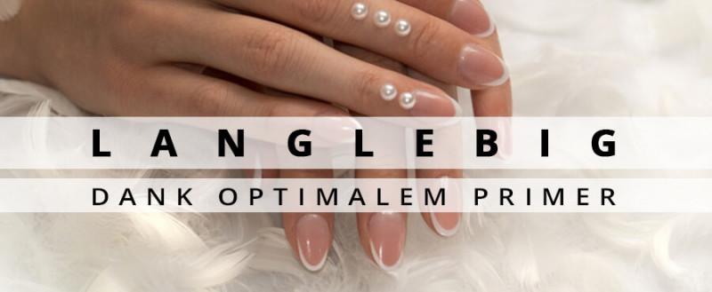 nagel primer nails factory shop f r nailart nails und nageldesign. Black Bedroom Furniture Sets. Home Design Ideas