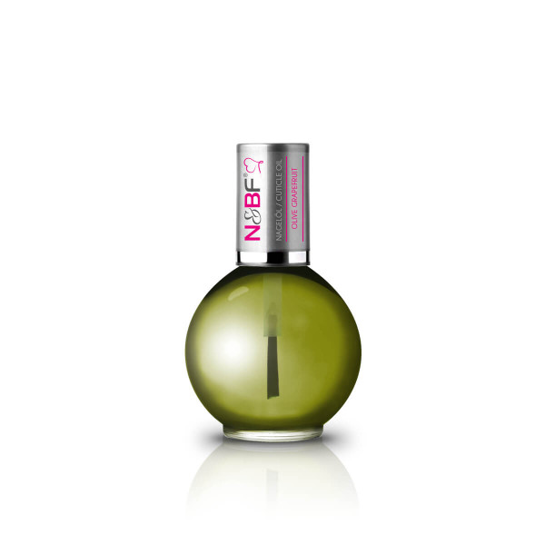 Nails-and-Beauty-Factory-Nageloel-Cuticle-Oil-Olive-Grapefruit