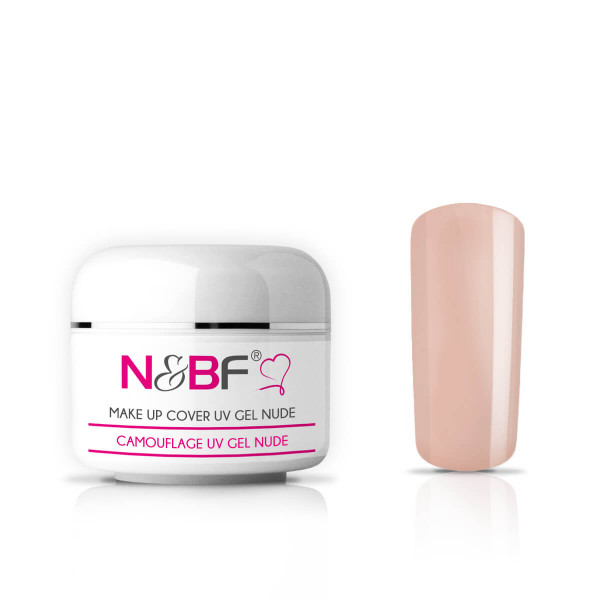 Nails-Beauty-Factory-Make-Up-Cover-Gel-Nude-5-ml-57527117