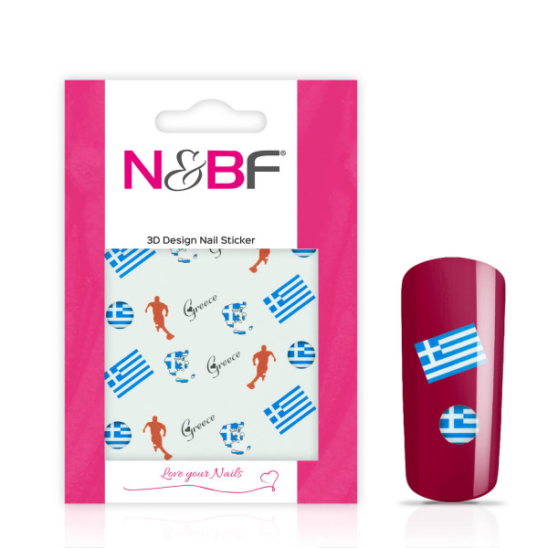 Nails-and-Beauty-Factory-Nail-Tattoos-Fussball-Greece-124133583