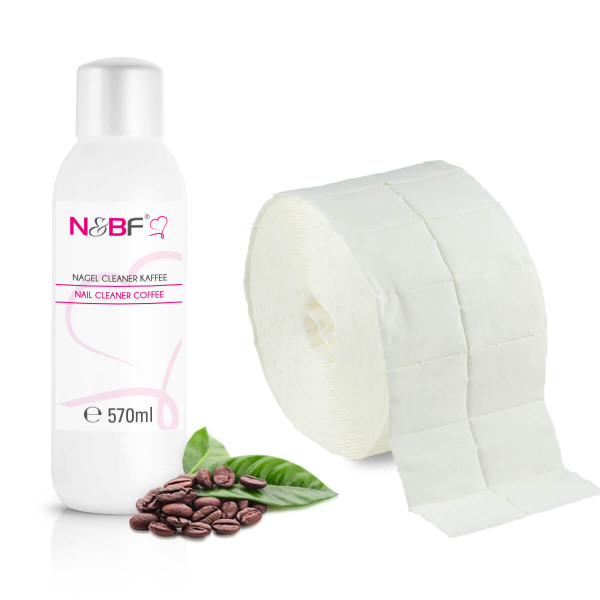 Nails-and-Beauty-Factoy-Nail-Cleaner-Coffee-Zelleten-Pack