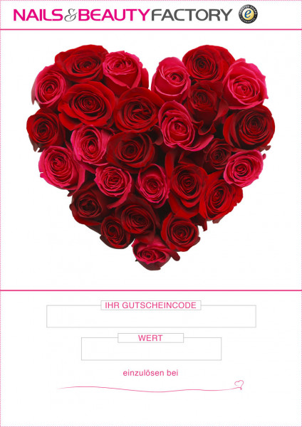 nec_standard_NBF-Romance-1586be0442a1a3