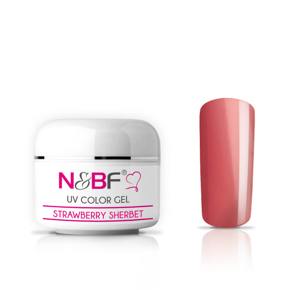 Nails-and-Beauty-Factory-UV-Color-Gel-Farbgel-Strawberry-Sherbet