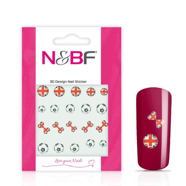 Nails-and-Beauty-Factory-Nail-Tattoos-Fussball-UK-Flags-124133597