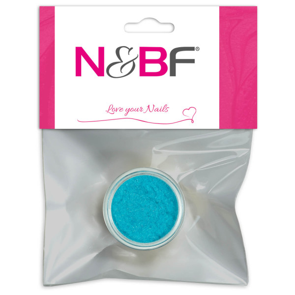 Nails-and-Beauty-Factory-Nailart-Velvet-Powder-Turquoise