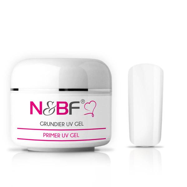 Nails-Beauty-Factory-Grundier-UV-Gel-50-ml-121555516