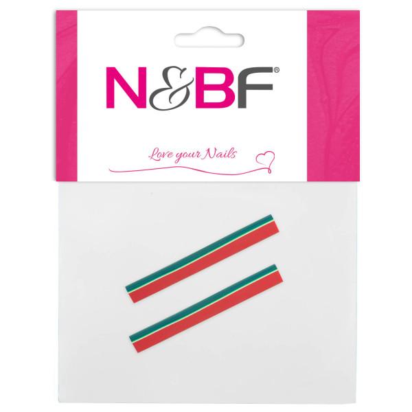 Nails-and-Beauty-Factory-Nailart-Fimo-Fruechte-Fruits-Wassermelone-315