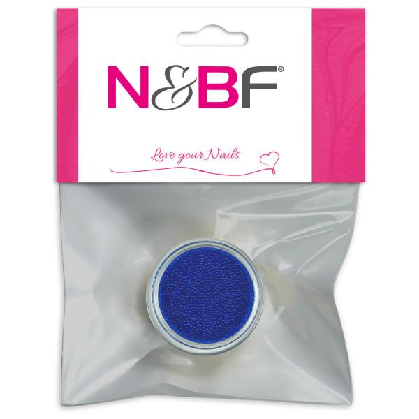 Nails-and-Beauty-Factory-Nailart-Microbeads-Blue