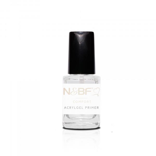 Nails & Beauty Factory Acrylgel Primer 15ml
