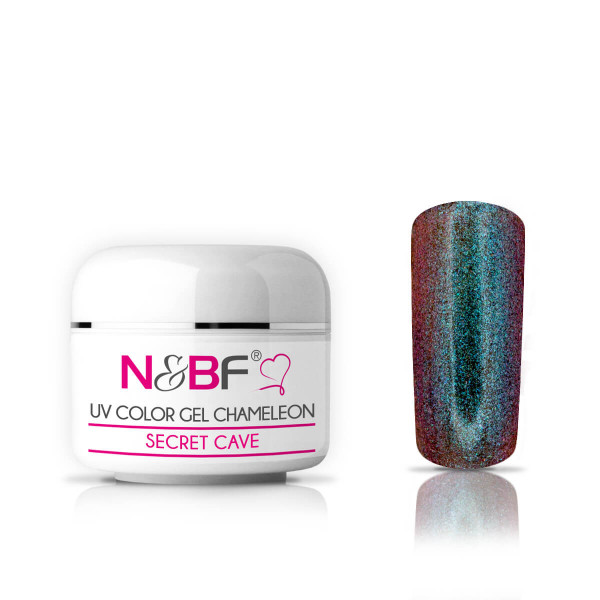 Nails-Beauty-Factory-UV-Color-Gel-Chameleon-Secret-Cave-5-ml
