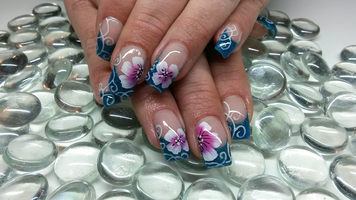 naildesign nails factory shop f r nailart nails und nageldesign. Black Bedroom Furniture Sets. Home Design Ideas