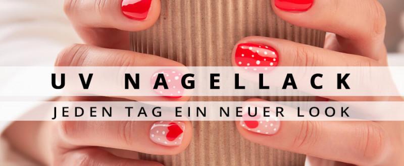 Uv Nagellack Online Bestellen Nails Factory