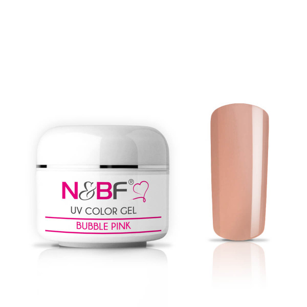 Nails-and-Beauty-Factory-UV-Color-Gel-Farbgel-Bubble-Pink