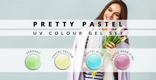 Nails-and-Beauty-Factory-Pretty-Pastel-Colour-Gel-Set