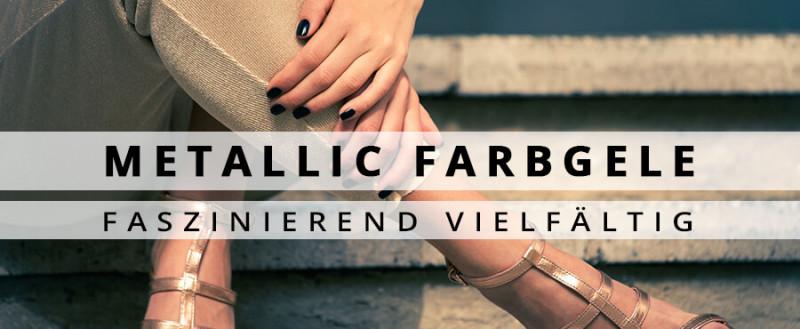 nagelgel nails factory shop f r nailart nails und nageldesign. Black Bedroom Furniture Sets. Home Design Ideas