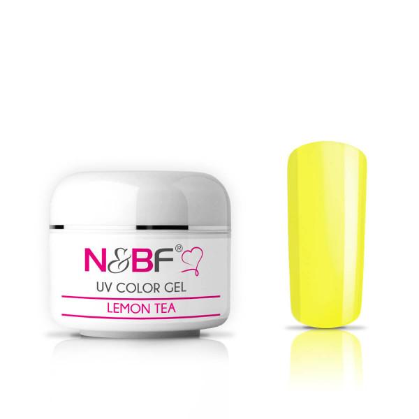 Nails-and-Beauty-Factory-UV-Color-Gel-Farbgel-Lemon-Tea-5-ml