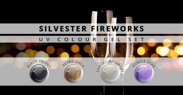 Nails-and-Beauty-Factory-Silvester-Fireworks-Farbgel-4er-Set