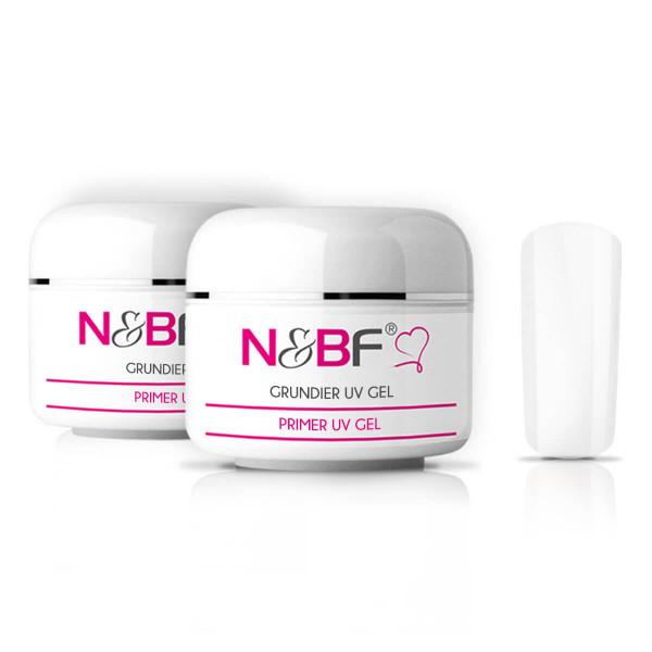 Nails-Beauty-Factory-Grundier-UV-Gel-2x30-ml-Set
