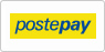 Postpay-Card-Logo